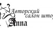Авторский салон «Anna»