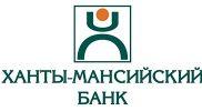 Банкомат ПАО Банк «ФК Открытие»