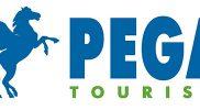 Туристическое Агентство PEGAS